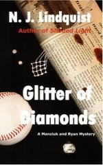 Glitter Of Diamonds
