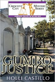 Gumbo Justice