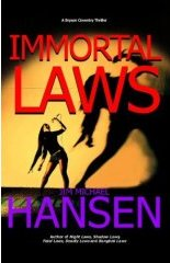 Immortal Laws