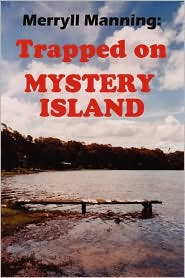 Trapped On Mystery Island