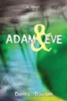 The Adam And Eve Project