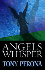 Angels Whisper