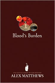 Blood's Burden