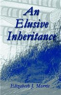 An Elusive Inheritance
