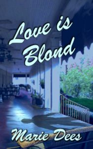 Love Is Blond